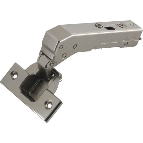 Hafele 348.37.800 Concealed Blind Corner Hinge