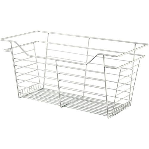 Hafele 450.85.000 Wire Closet Basket