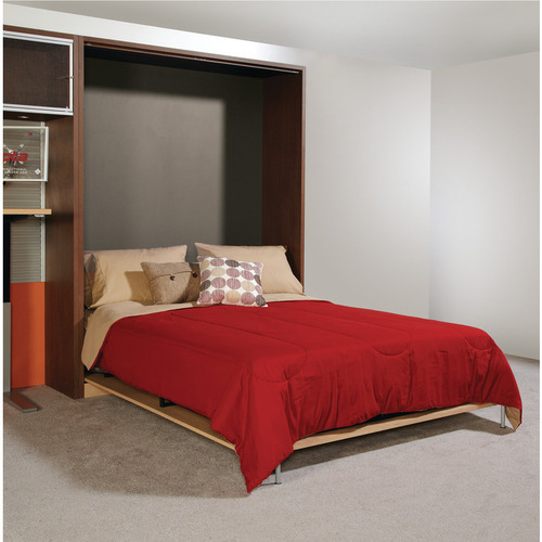 Hafele 271.92.132 Hafele Wall Bed