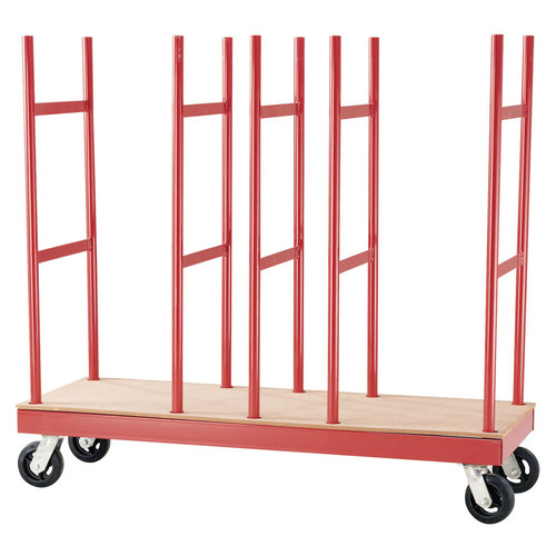 Hafele 007.91.180 Lateral Parts Cart