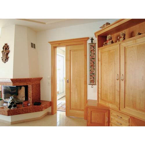 Hafele 940.94.001 Pocket Door Framing Kit