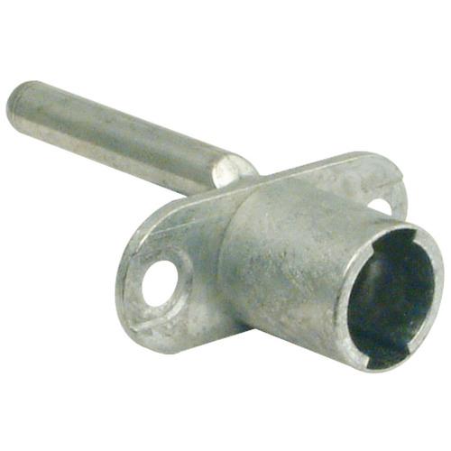 Hafele 234.85.001 Lock Body with Lifting Pin