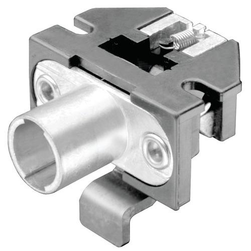 Hafele 237.46.054 Central Locking System Body