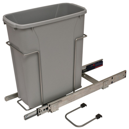 Hafele 503.13.540 Waste Bin Pull-Out