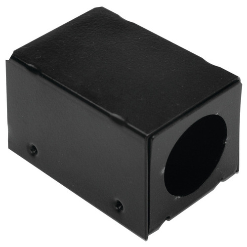 Hafele 824.19.390 Terminal Block/Connector for Low Voltage Lighting