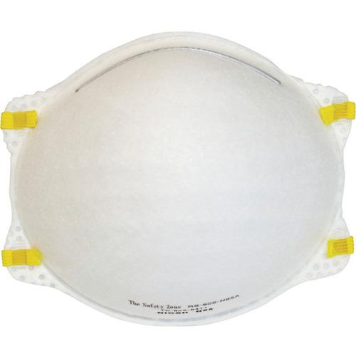 Hafele 007.48.720 Respirator Mask