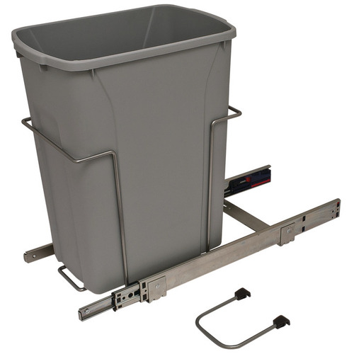 Hafele 503.13.541 Waste Bin Pull-Out
