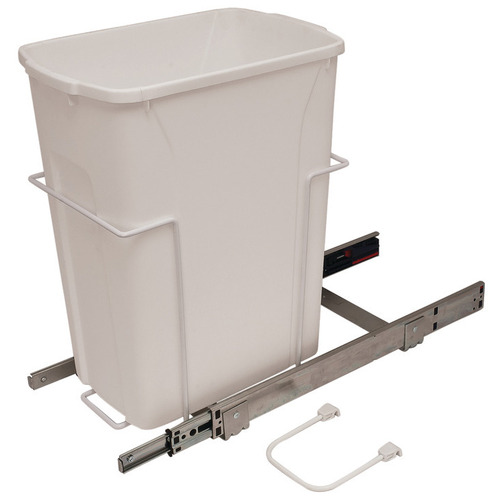 Hafele 503.13.741 Waste Bin Pull-Out