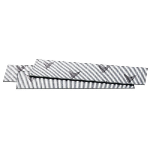 Hafele 006.50.720 Headless Straight Strip Pin