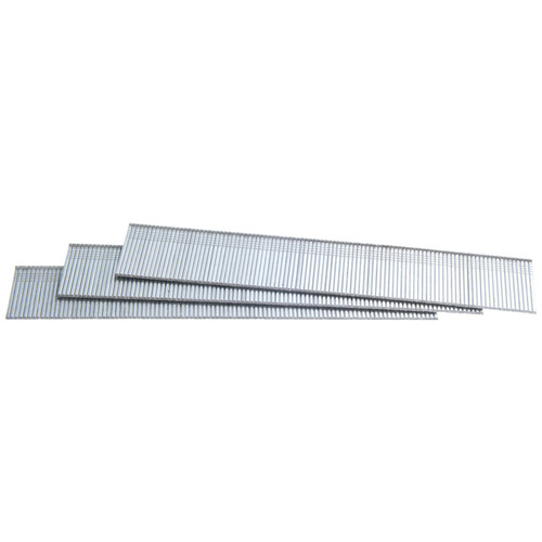 Hafele 006.50.031 Straight Strip Brad Nail