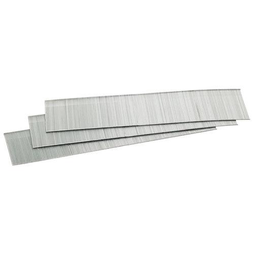 Hafele 006.50.055 Medium Head Pins