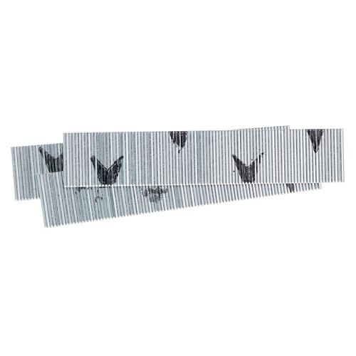 Hafele 006.50.721 Headless Straight Strip Pin