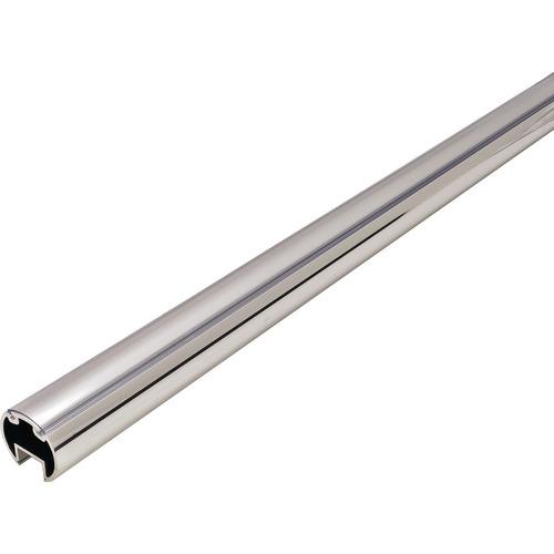 Hafele 830.28.720 Wardrobe Tube for Lighting