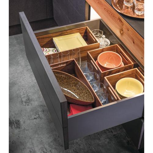 Hafele 556.88.330 Kitchen Storage Box 1