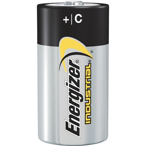 Hafele 910.54.954 Energizer Industrial Battery