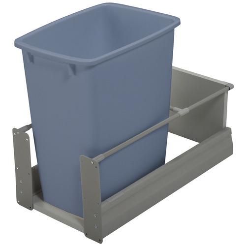 Hafele 503.15.223 Waste Bin Pull-Out