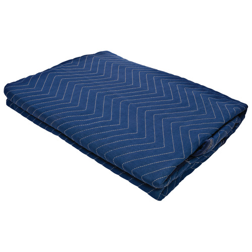 Hafele 007.80.105 Moving Blanket