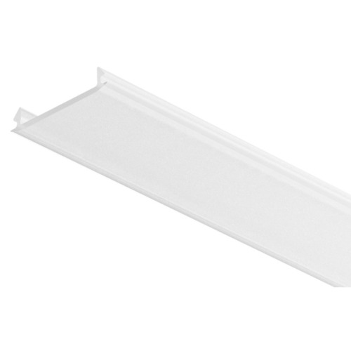 Hafele 833.74.781 Cover for Extrusions