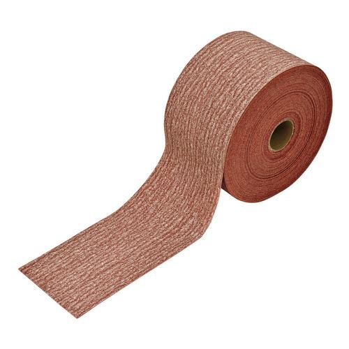 Hafele 005.32.106 Dri-Lube Resin Paper