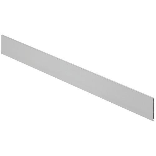 Hafele 551.89.909 Internal panel