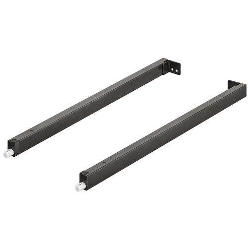 Hafele 551.60.321 Gallery Rail