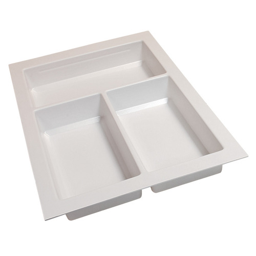 Hafele 556.55.761 Sky Cutlery Tray for 21