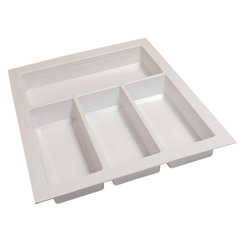 Hafele 556.55.762 Sky Cutlery Tray for 21