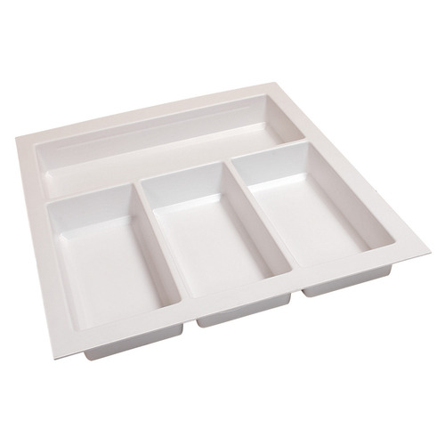 Hafele 556.55.763 Sky Cutlery Tray for 21