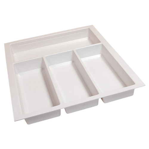 Hafele 556.55.783 Sky Cutlery Tray for 21