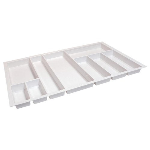 Hafele 556.55.789 Sky Cutlery Tray for 21