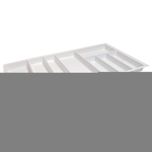 Hafele 556.55.790 Sky Cutlery Tray for 21