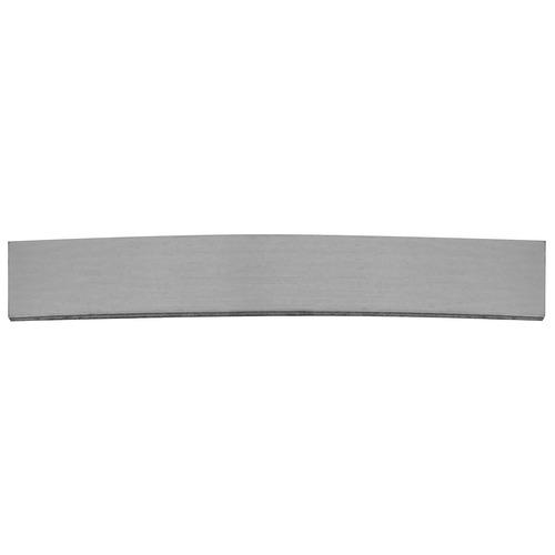 Hafele 003.08.440 Cover Strip