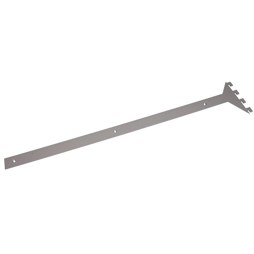 Hafele 793.00.413 Shelf Bracket Set