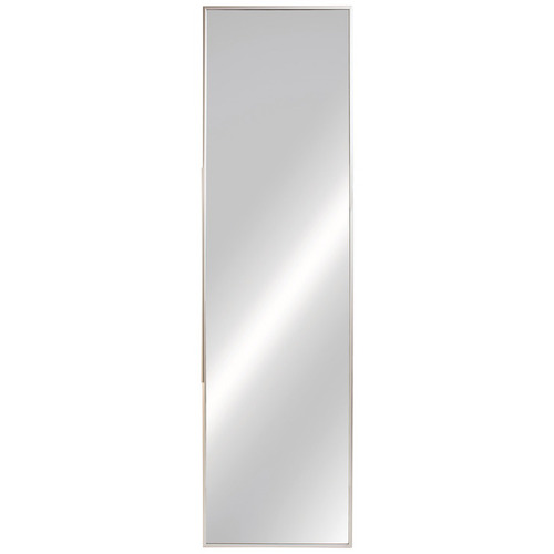 Hafele 805.72.630 Fixed Mirror