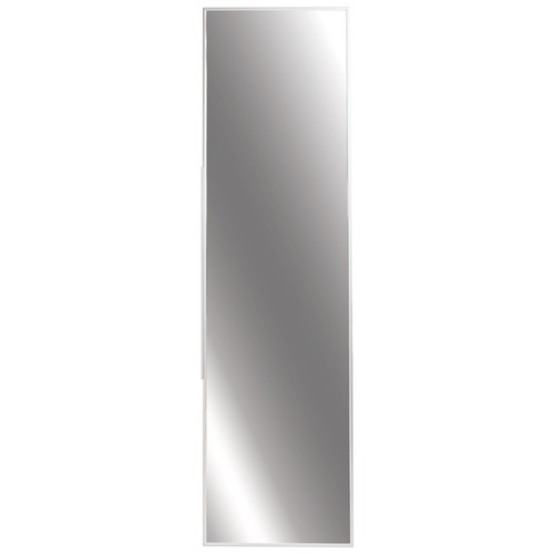 Hafele 805.72.030 Fixed Mirror