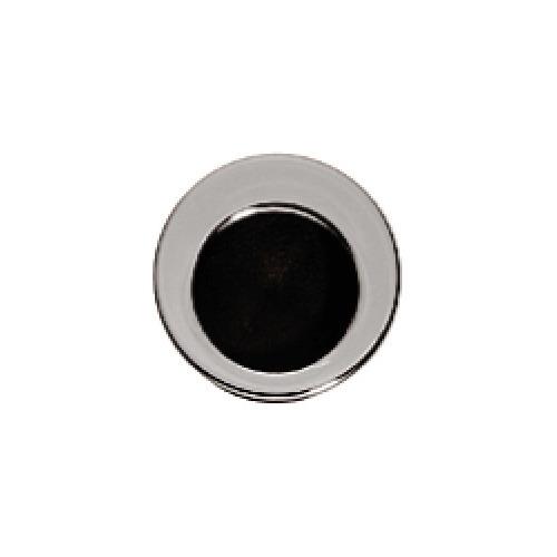 Hafele 911.26.105 Front Handle for Mortise Locks on Sliding Doors