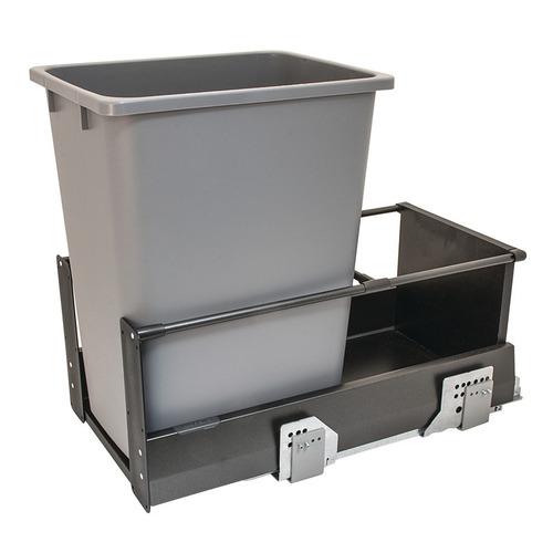 Hafele 503.15.221 Waste Bin Pull-Out