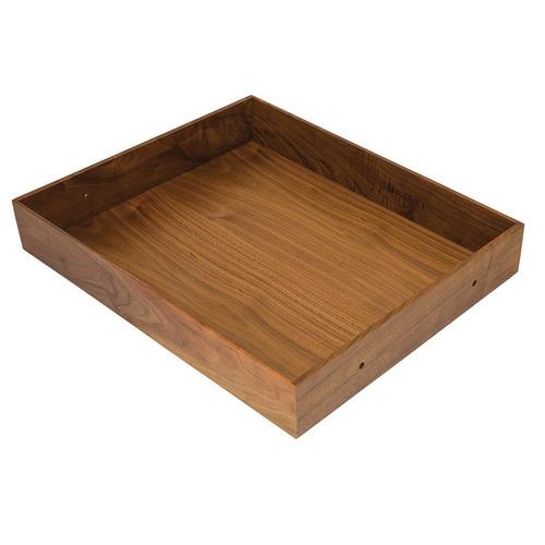 Hafele 546.04.782 Fineline Magic Corner Side Hang Box