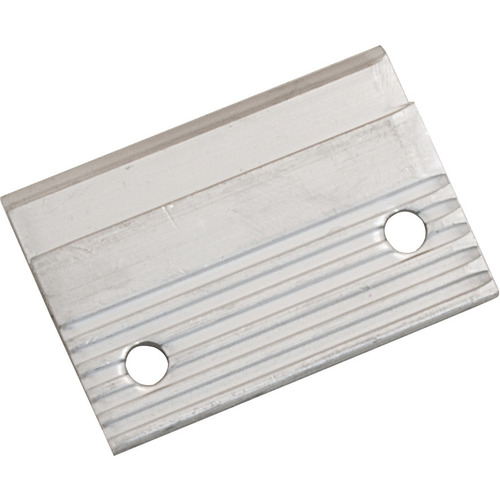 Hafele 290.11.020 Panel Clip Bracket