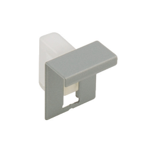 Hafele 550.46.580 Cross Divider Rail - Cut to Length for Vionaro Drawer Systems
