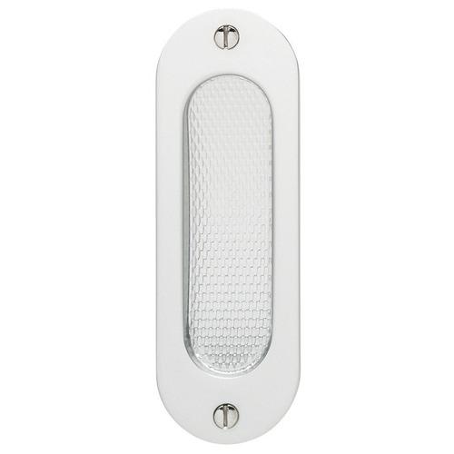 Hafele 904.00.301 Flush Pull