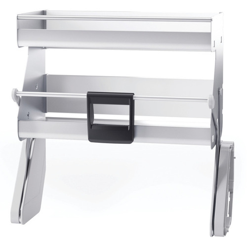 Hafele 504.69.722 iMOVE Pull Down Unit for Face Frame with Shim