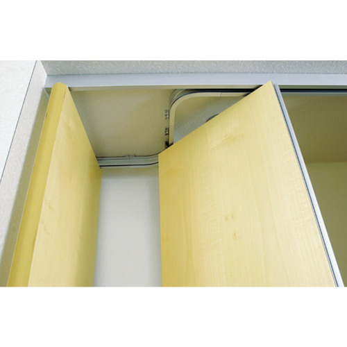 Hafele 943.30.005 Sliding Doors Type G