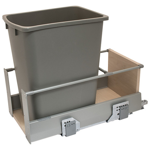 Hafele 503.15.821 Waste Bin Pull-Out