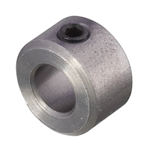 Hafele 001.42.665 Stop Ring for HS Twist Drill Bit