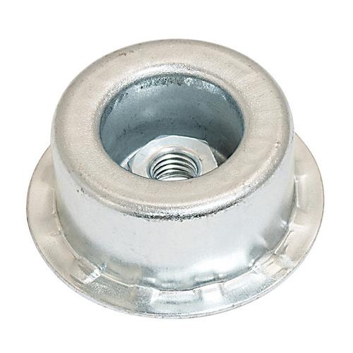 Hafele 637.19.020 Mounting Socket