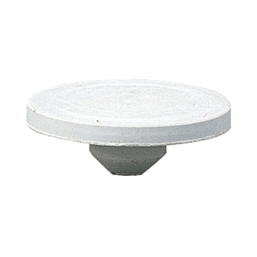 Hafele 774.26.470 Shelf Cushion