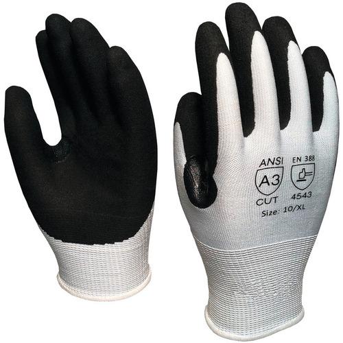 Hafele 007.64.594 Cut Resistant Glove