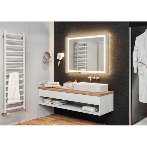 Hafele 983.19.520 Lighted Mirror
