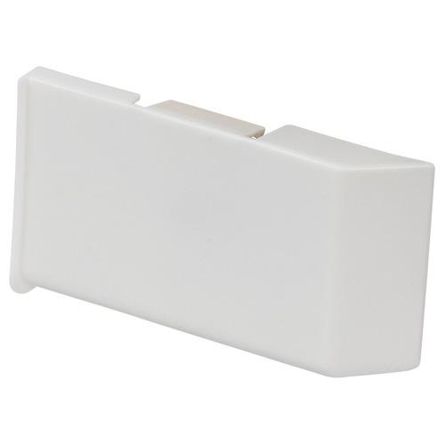 Hafele 290.14.712 Cover Cap for Scarpi4 Cabinet Hanger